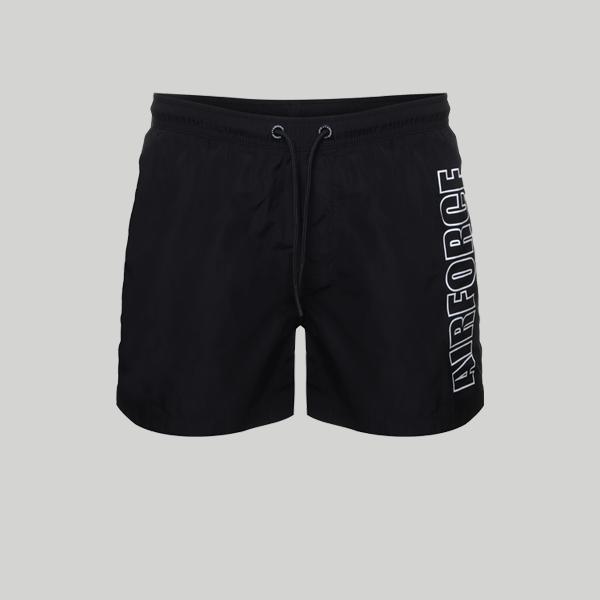 Swim shorts