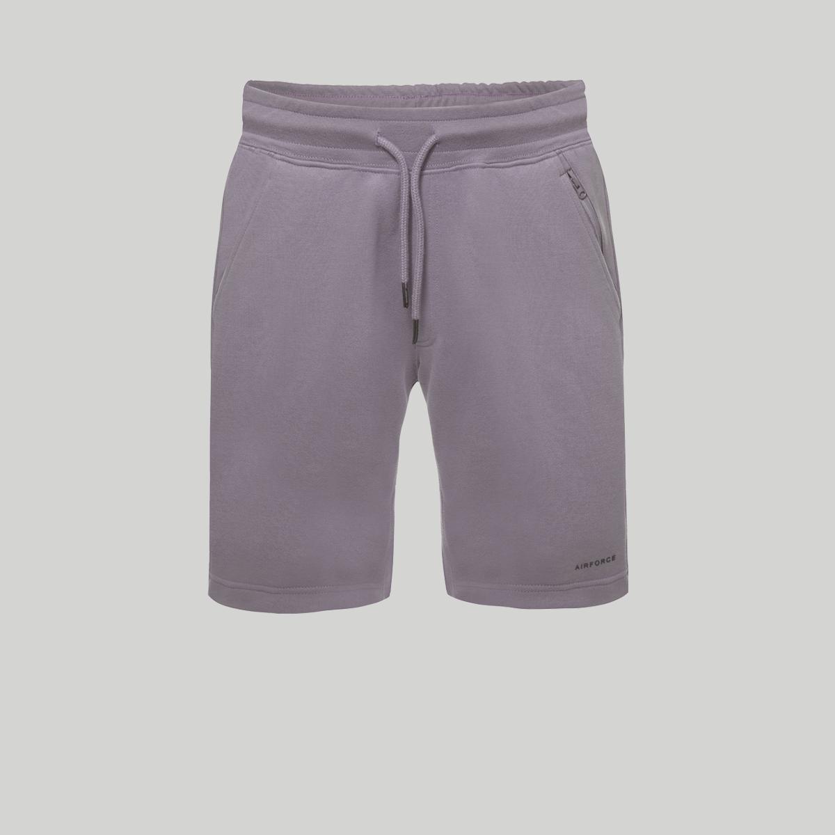 Pants & Shorts