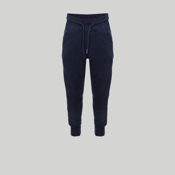 Boys Pants & Shorts