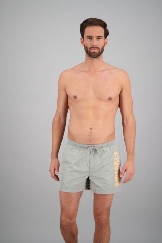 AIRFORCE SWIMSHORT