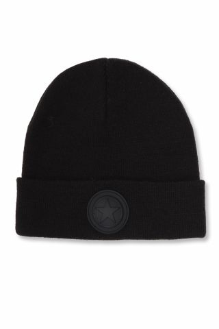 ARAPAHOE HAT