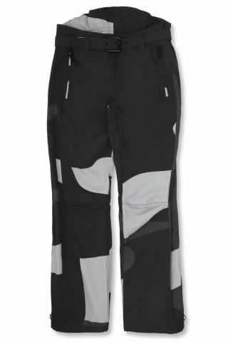 KILLINGTON SKI PANTS