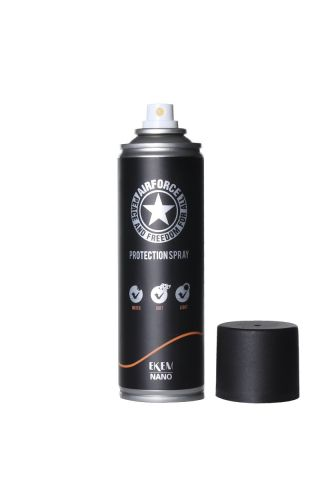 PROTECTION SPRAY