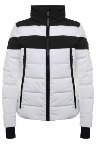 STEAMBOAT SPRINGS JACKET