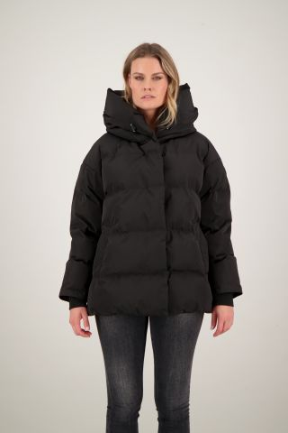 IVY PUFFER JACKET