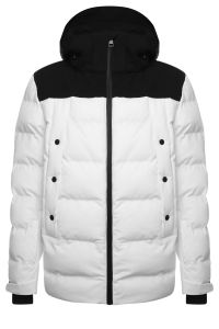 SUGAR MOUNTAIN JACKET