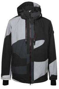 MOUNT BAKER JACKET