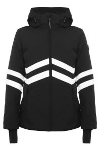 POCONO MOUNTAIN JACKET