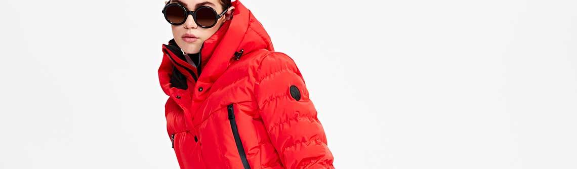 Ski-outfit online kopen